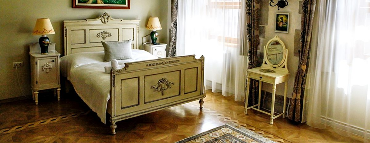 hunor-hotel-szoba