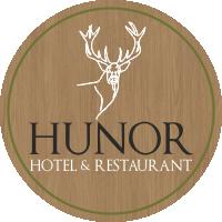 Hunor Hotel és Étterem - Vásárosnamény