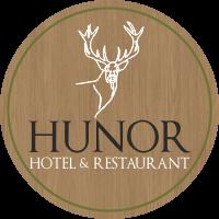 Hunor Hotel és Étterem – Vásárosnamény